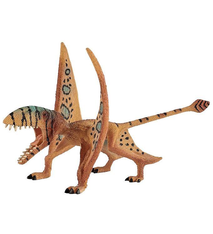 Schleich Dinosaurs - Dimorphodon - L: 16 cm