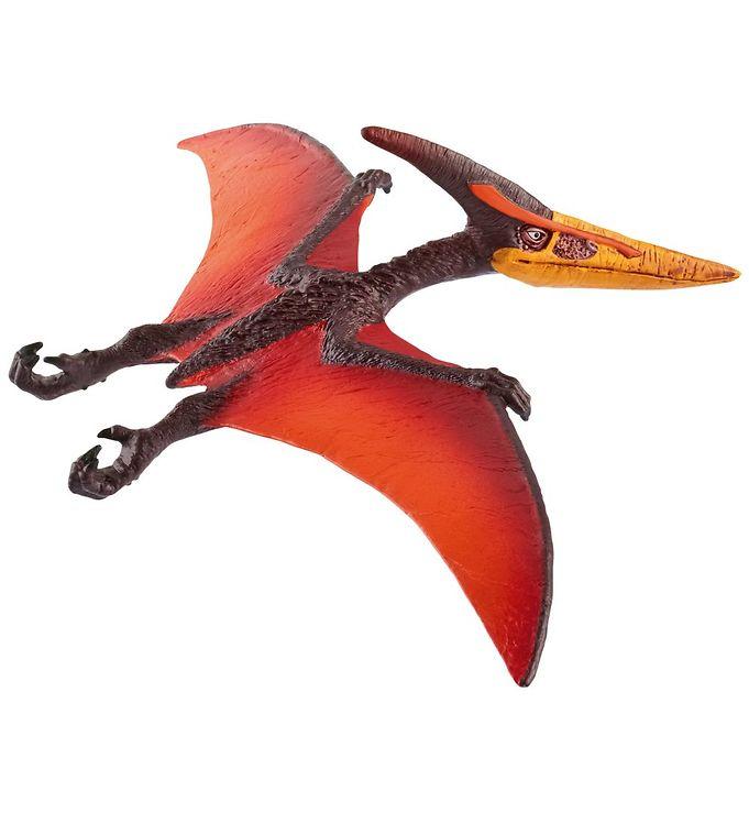 Schleich Dinosaurs - Pteranodon - L: 16 cm