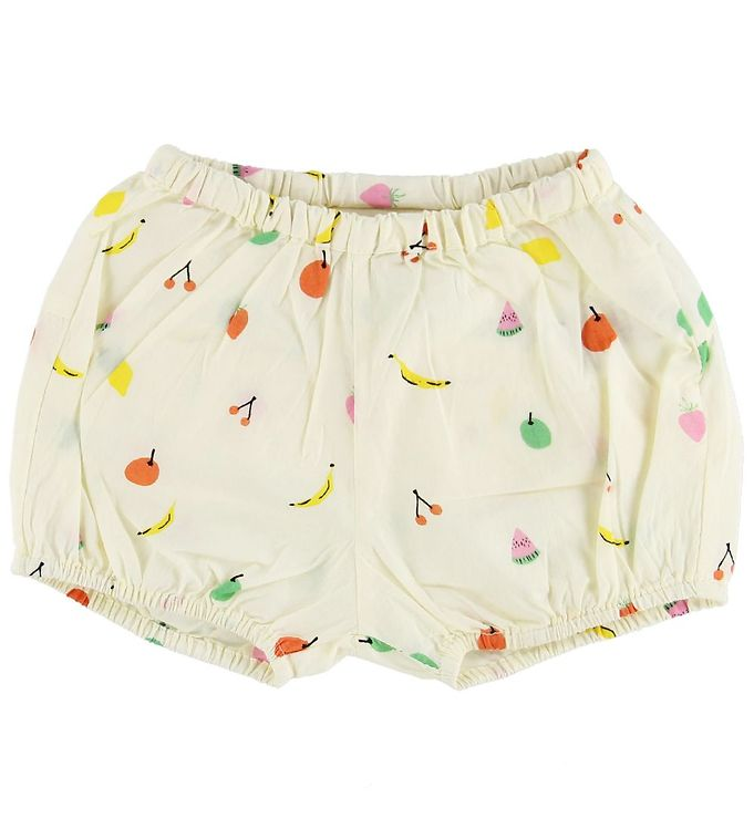 Image of Soft Gallery Bloomers - Pip - Fruity (MP849)
