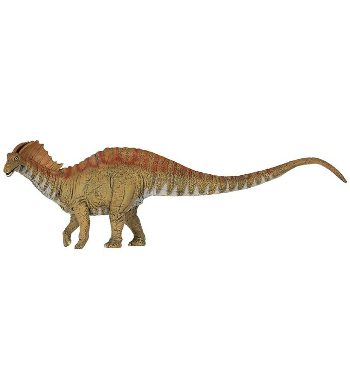 Image of Papo Amargasaurus - L: 27 cm (MQ130)