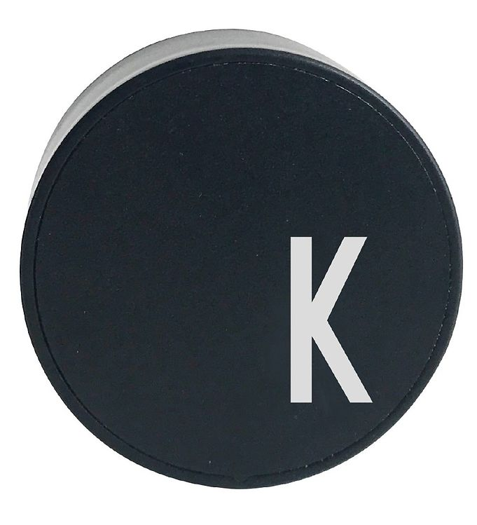 Image of Design Letters Adapter - K - Sort (MR179)