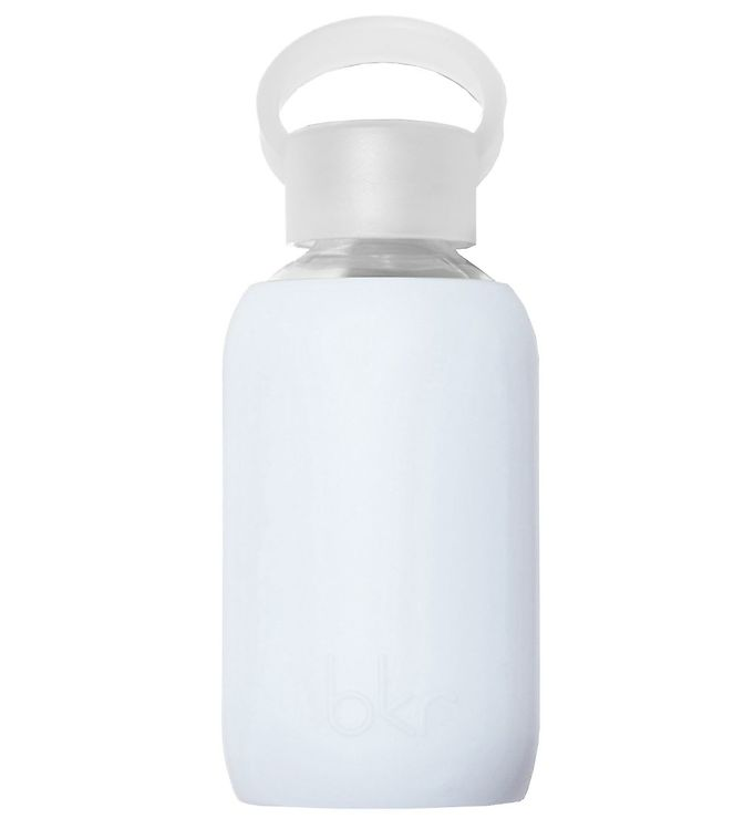 Image of Bkr Drikkedunk - 250 ml - Grace (MT743)