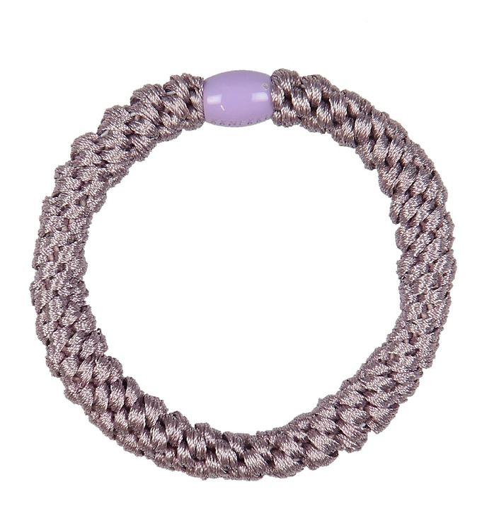 Image of Kknekki Elastik - Lavendel (MT774)