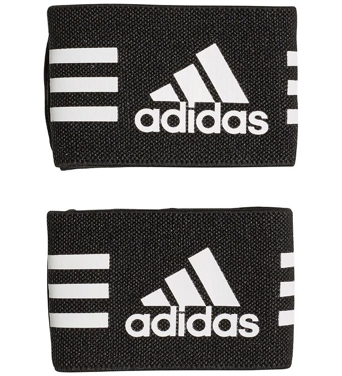 Image of adidas Performance Benskinneholder - Sort