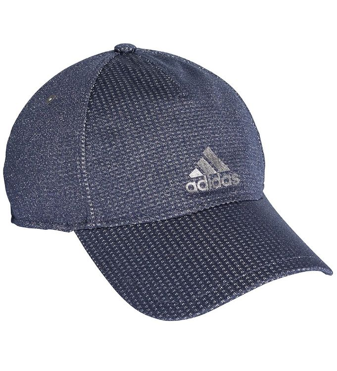 Image of adidas Performance Kasket - C40 - Collegiate Navy (MU751)