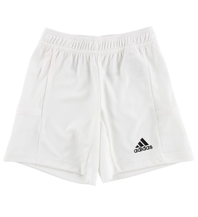 Image of adidas Performance Shorts - T19 - Hvid (MU779)