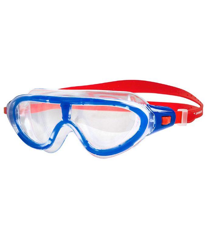 ed7c8e155c1 Køb Speedo svømmebriller online [Se bedste tilbud]