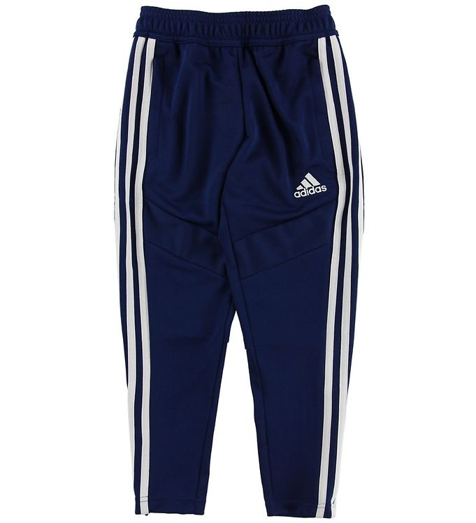 Image of adidas Performance Bukser - Tiro19 - Navy (MV469)