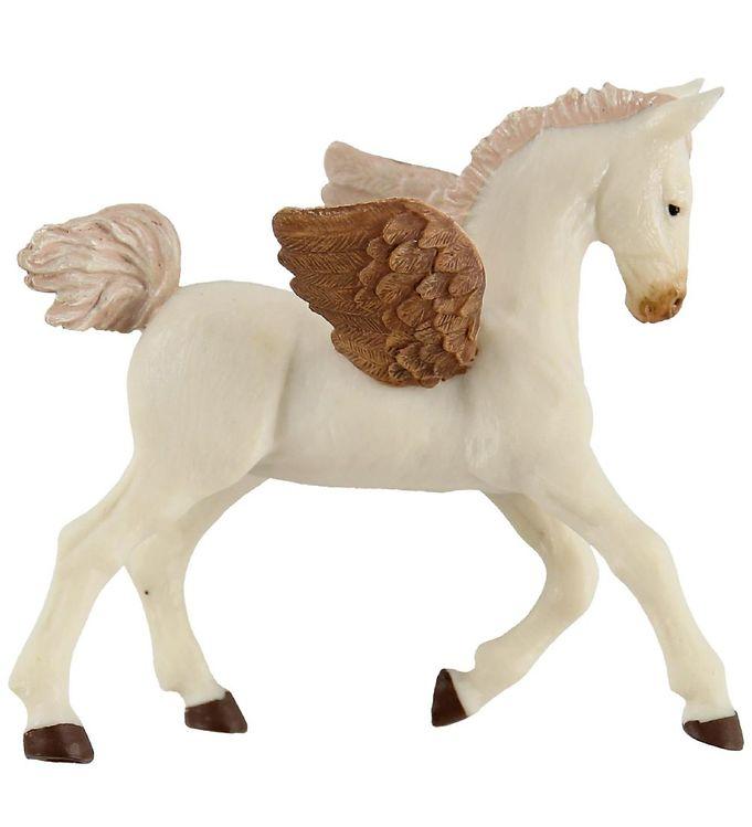 Image of Papo Baby Pegasus - L: 10 cm (MX505)