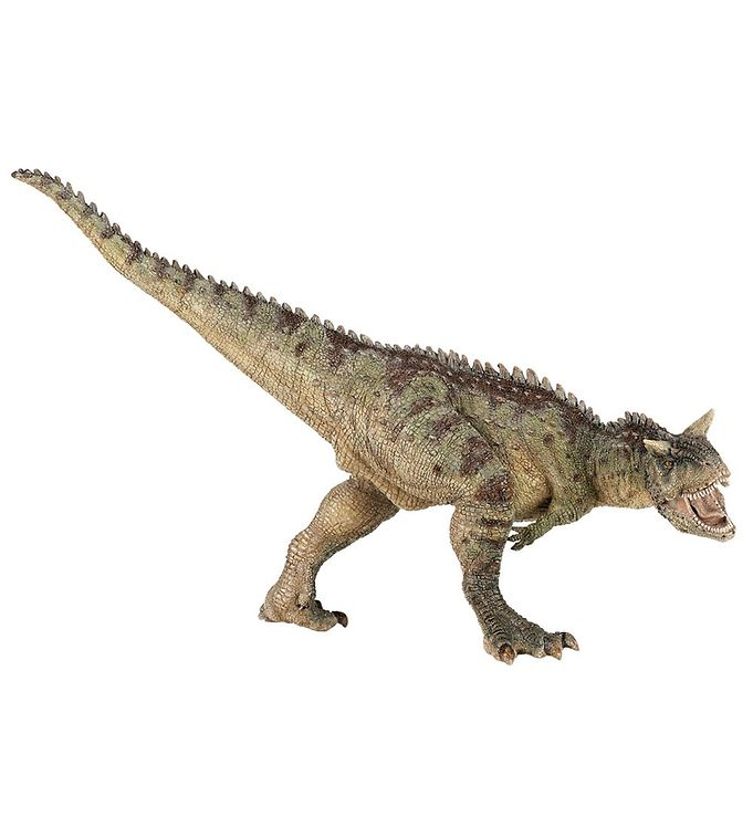 Image of Papo Carnotaurus - L: 19 cm (MX518)