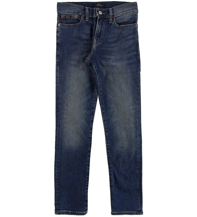 Polo Ralph Lauren Jeans - Denim