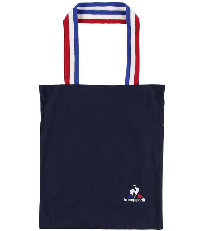 Image of Le Coq Sportif Mulepose - Navy (NA247)