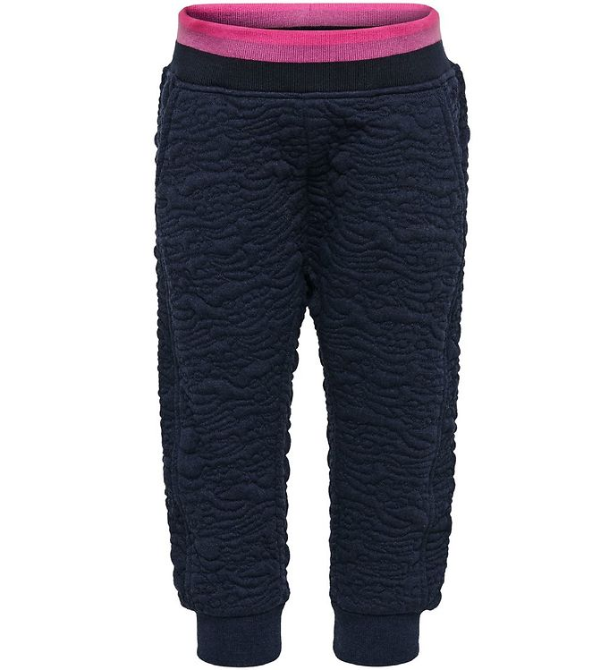Image of Lego Wear Sweatpants - Poline - Navy (NA311)