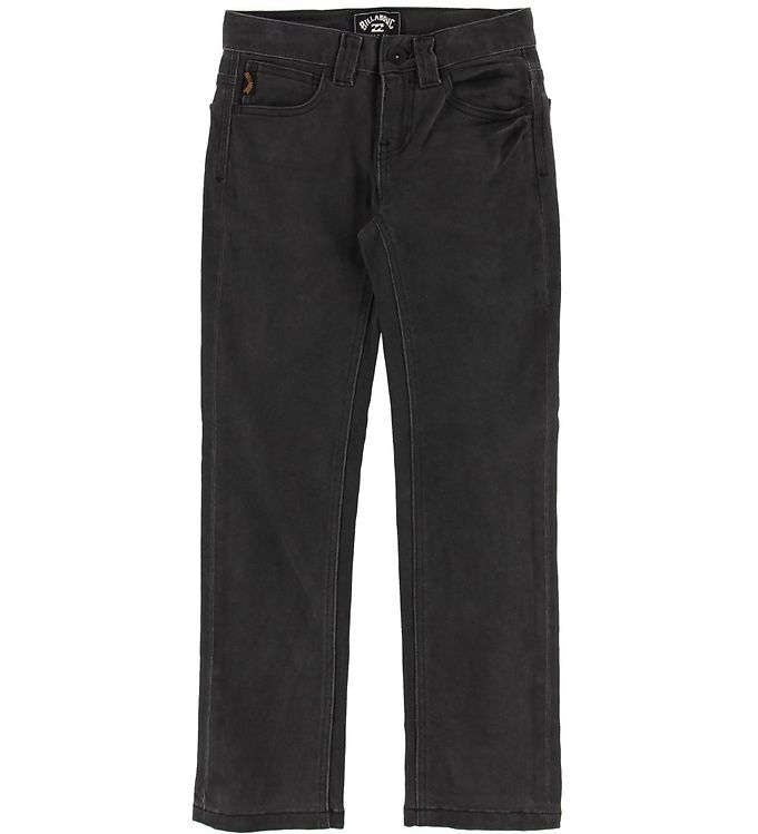 Image of Billabong Jeans - Outsider - Oil Spill (NA577)