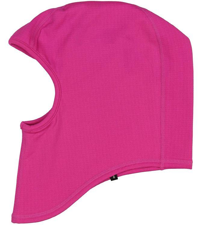 Image of Didriksons Elefanthue - Reva - Pink (ND485)