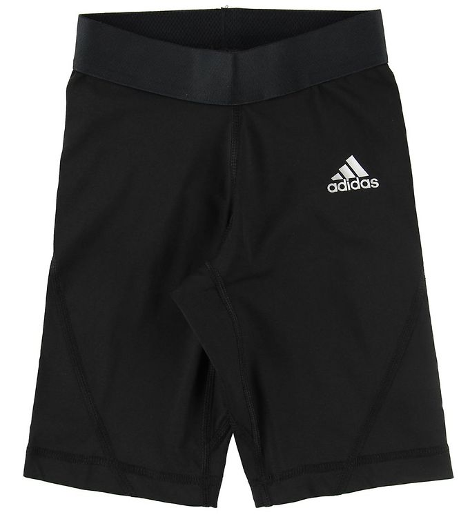 Image of adidas Performance Shorts - Sort (NF475)