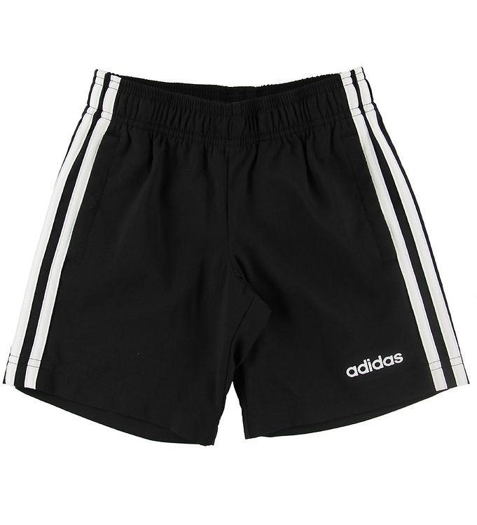 Image of adidas Performance Shorts - Sort (NF536)