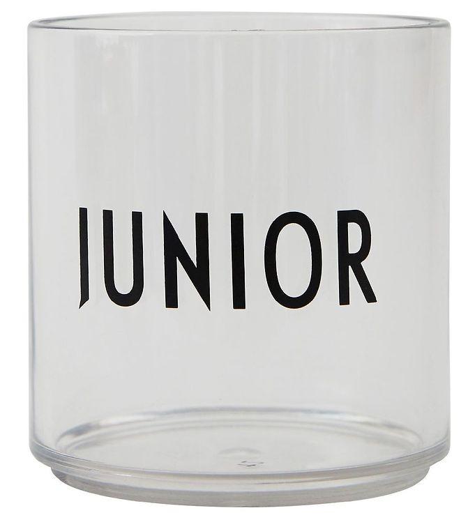Image of Design Letters Kop - Junior (NG031)