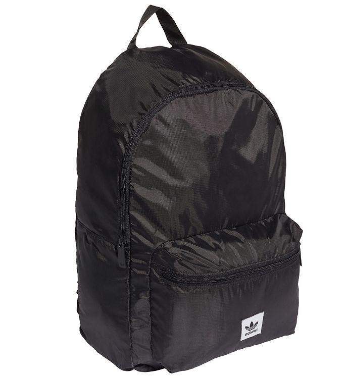 Image of adidas Originals Rygsæk - Packable - Black/Royal (NH503)