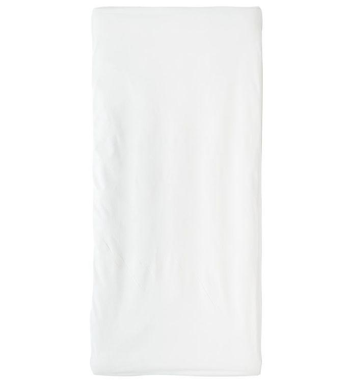 Image of Nsleep Vådliggerlagen - 70x160 - Hvid (NH891)