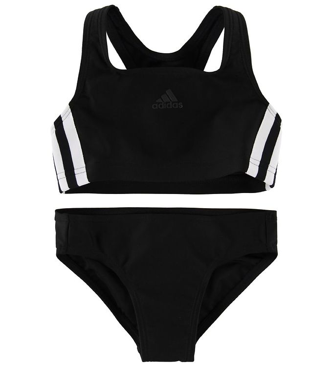 Image of adidas Performance Bikini - Fit - Sort (NI407)