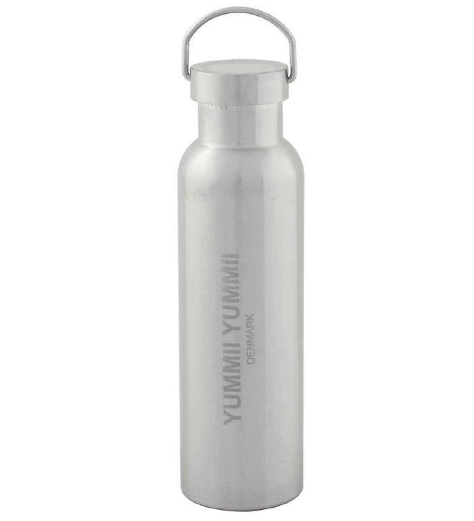 Image of Yummii Yummii Termoflaske - 600 ml - Rustfri stål (NI595)