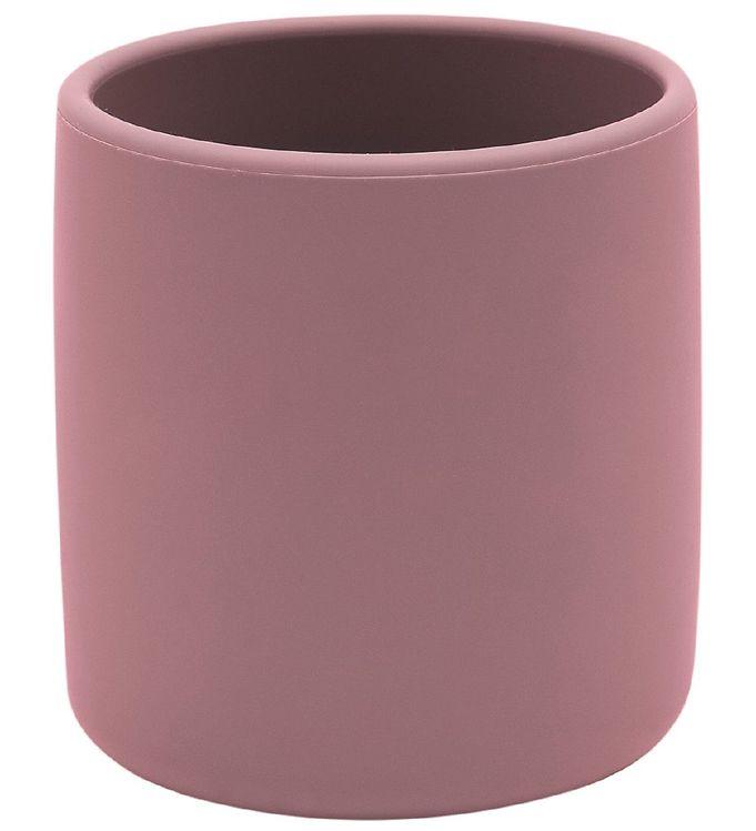 Image of We Might Be Tiny Kop - Silikone - Dusty Rose (NI737)