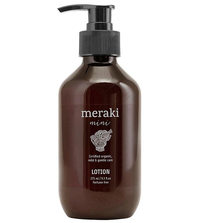 Image of Meraki Mini Lotion - 275 ml (NI833)