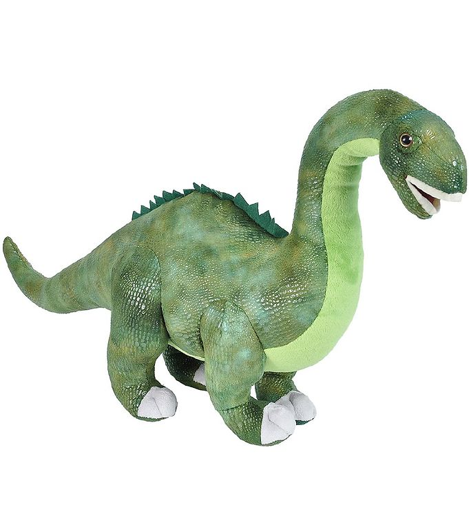 Image of Wild Republic Bamse - 62x50 cm - Diplodocus (NM624)