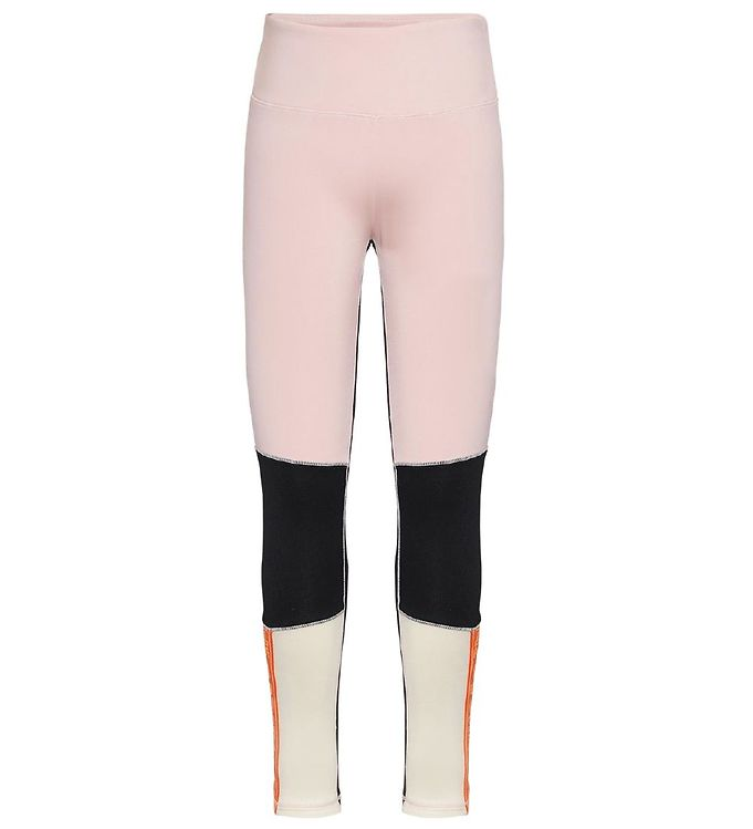 Image of Molo Tights - Olympia - Sporty Block (NN045)