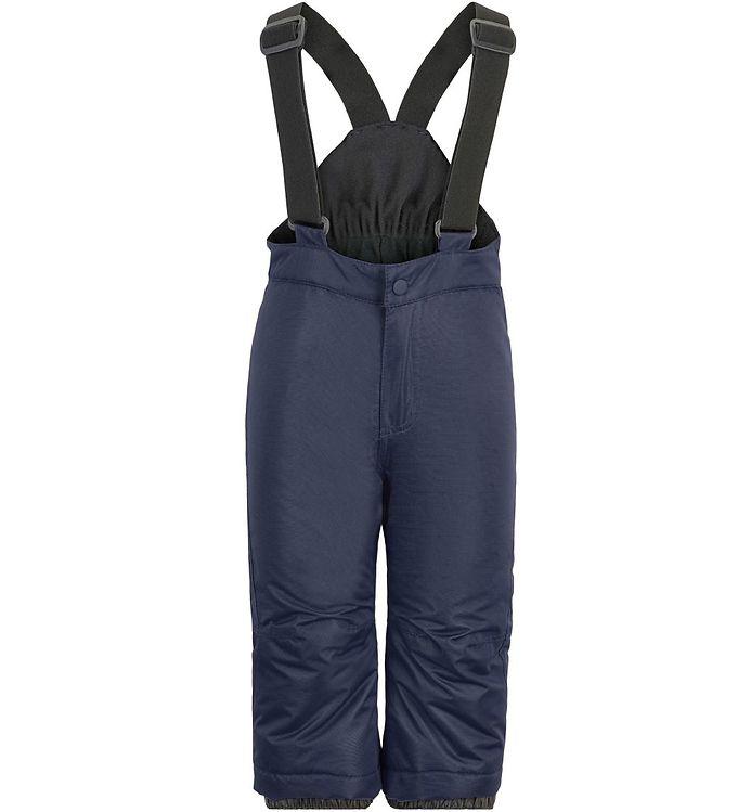 Image of Color Kids Skibukser - Dress Blues (OO103)