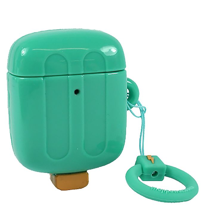 Image of Moji Power AirPods Cover - Popsicle (RA961)