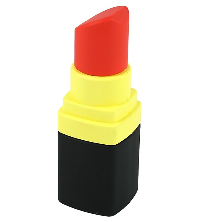 Image of Moji Power Powerbank - Lipstick - 4500mAh (RA982)