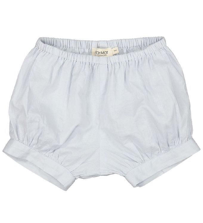 Image of MarMar Bloomers - Pablo - Pale Blue (RB154)