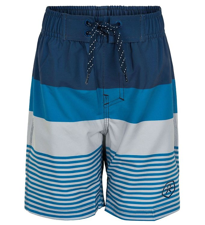 Image of Color Kids Badeshorts - High Rise (RB487)