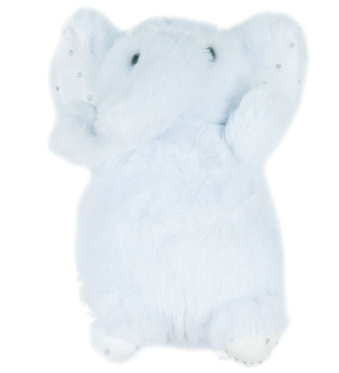 Image of Livly Bamse - Charlie - Lille - Baby Blue (RB617)