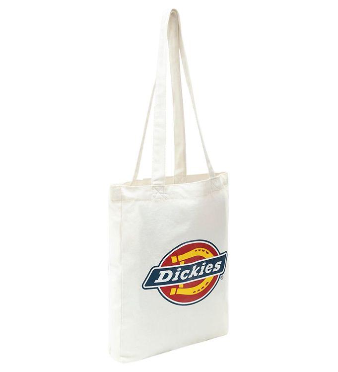 Image of Dickies Shopper - Icon - Ecru (RC641)