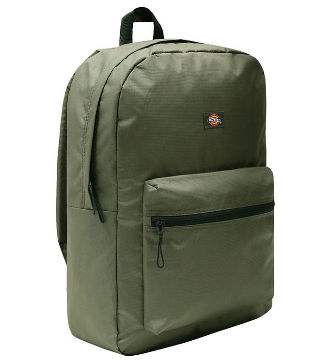 Image of Dickies Rygsæk - Chickaloon - Military Green (RC644)