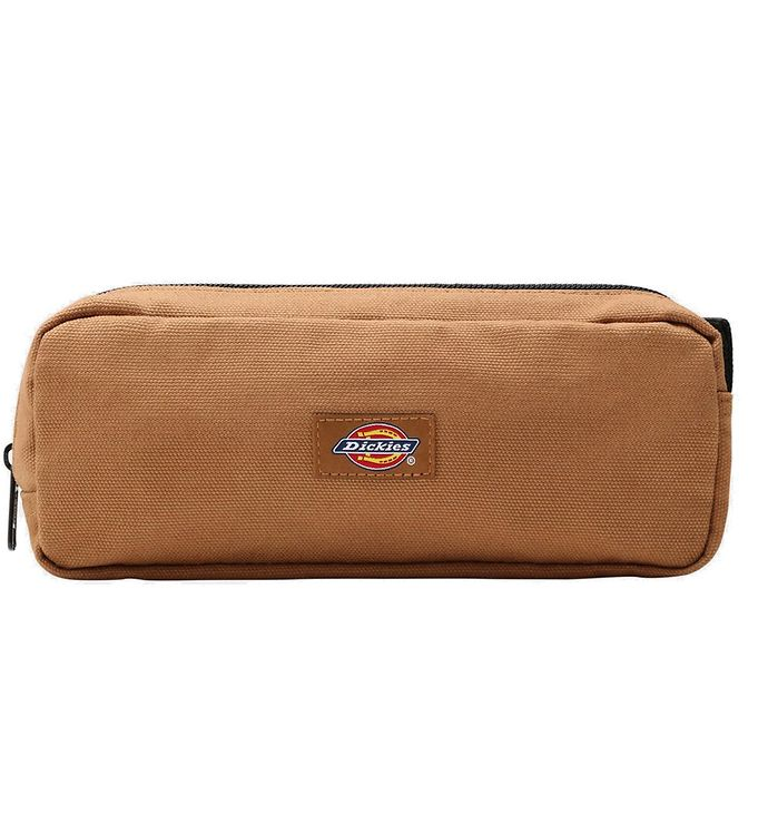 Image of Dickies Penalhus - Canvas - Brown Duck (RC645)