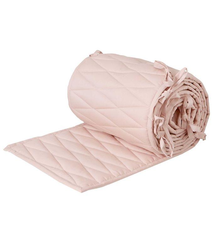 Image of Cam Cam Sengerand - Blossom Pink (SA154)