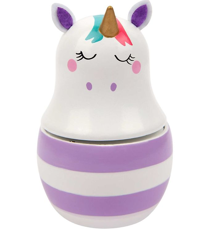 Image of SunnyLife Uro - Musical Buddy - Unicorn (SA497)