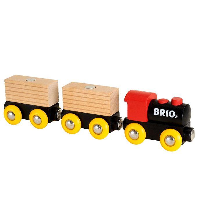 Image of BRIO CLASSIC Tog (SB156)