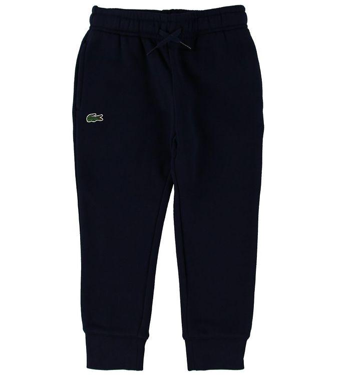 Lacoste Sweatpants - Navy