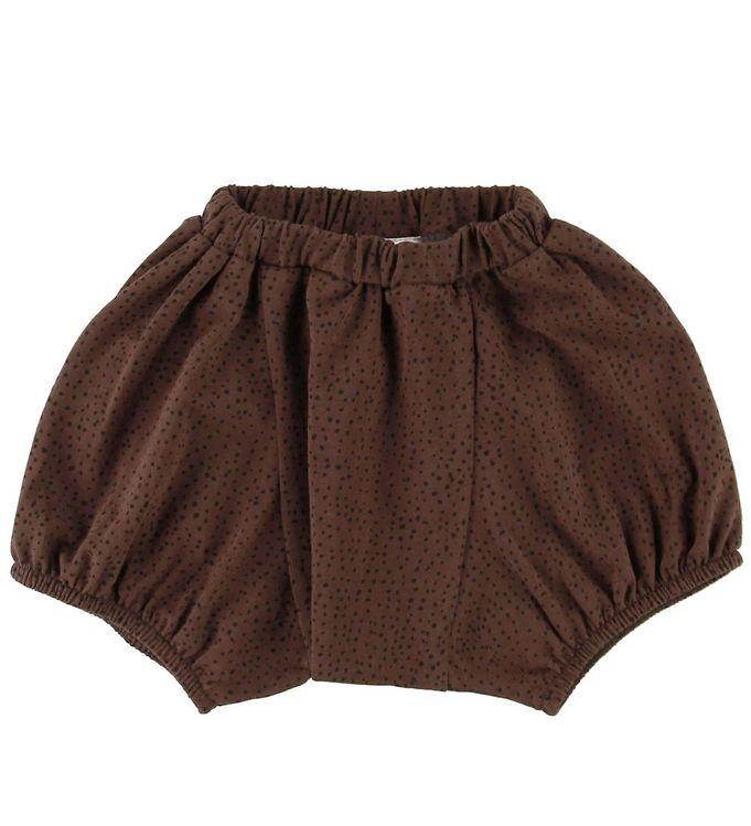 Image of Gro Bloomers - Soule - Chocolate (SD152)