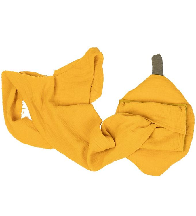 Image of That's Mine Ammepude - Comfy Me - Citron (SD333)