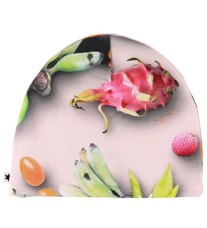 Image of Molo Hue - Nedine - Tutti Frutti (SE131)