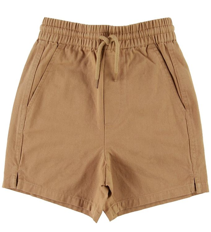 Image of Soft Gallery Shorts - Fletcher - Doe (SE626)