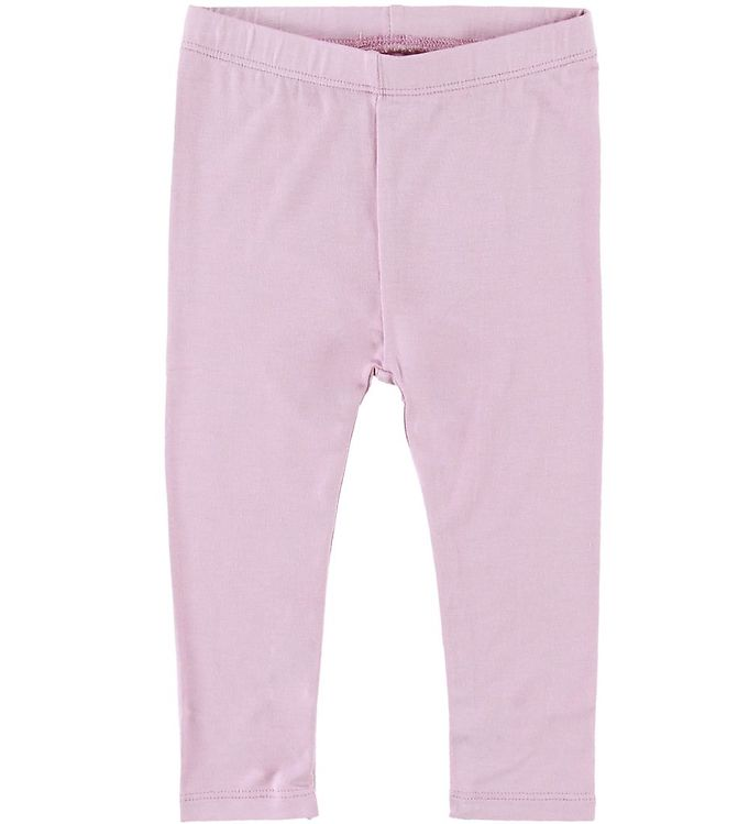 Image of Soft Gallery Leggings - Paula - Dawn Pink (SE843)