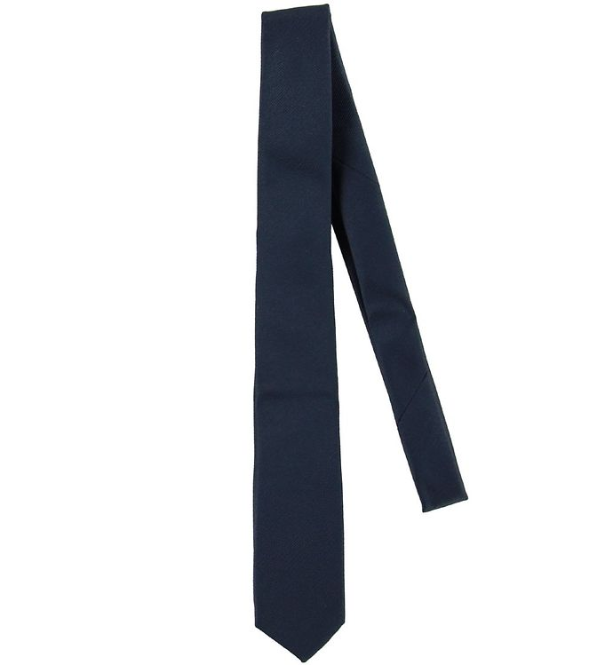 Image of Grunt Slips - Navy (SE996)