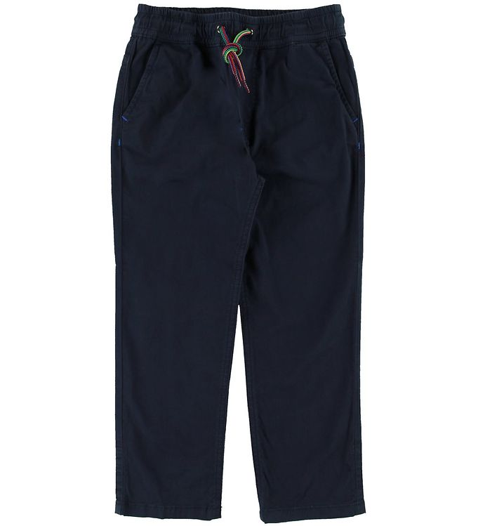 Image of Paul Smith Junior Jeans - Agusto - Navy (SF426)
